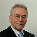 Joachim Ludewig