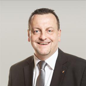 Profilbild von  Stephan Müller