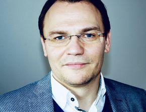 Profilbild von  Michael Horeis