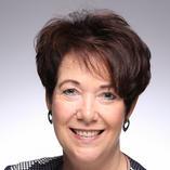Ruth Hofacker