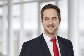 Profilbild von  Jürgen Seib