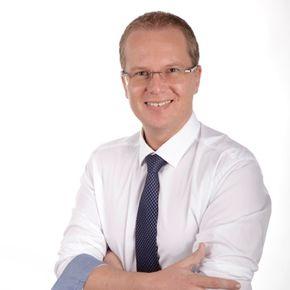 Profilbild von  Tobias Pierow