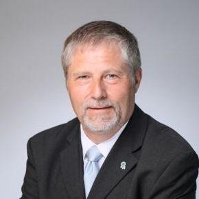 Olaf Wienbrack Finanzberater Osnabrück