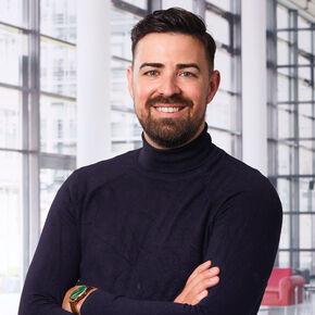 Mike K. Matthes Finanzberater Saarbrücken