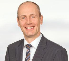 Profilbild von  Dirk Kemeter