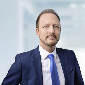 Nick Brennecke Bankberater Magdeburg