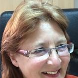 Marlene Uitz-Frey