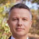 Norbert Wilke