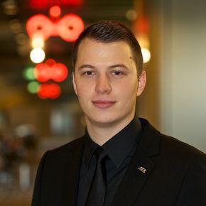 Profilbild von  Sven Heuschkel