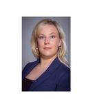 Profilbild von Janina-Julia Ommer