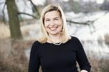 Petra Kaufmann