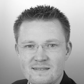 Profilbild von  Marco Fischer
