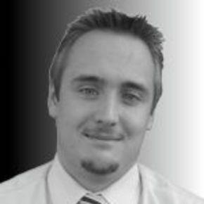 Profilbild von  Christoph Scherf