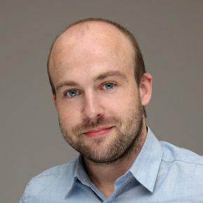 Profilbild von  Tobias Blaschke