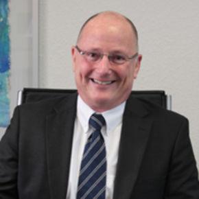 Profilbild von  Klaus W. Noll