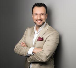 Profilbild von  Ahmet Akin