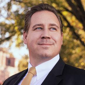 Profilbild von  Dennis Fischer