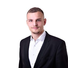 Steffen Sdrenka Finanzberater Hilzingen