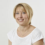 Monika Neubauer
