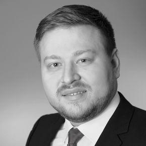 Profilbild von  Fjodor Erlich