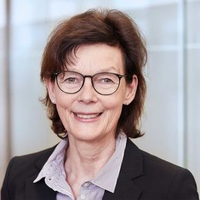 Silvia Mehler Bankberater Hofheim am Taunus