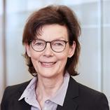 Silvia Mehler