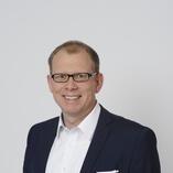 Christoph Brüggemann