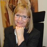 Christa Karoline Kloft