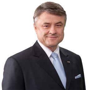 Profilbild von  Joachim Kunze
