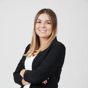 Verena Schierl Finanzberater Neumarkt i.d.Oberpfalz