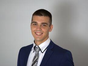 Guido Ludwig Finanzanlagenvermittler Vogtsburg im Kaiserstuhl