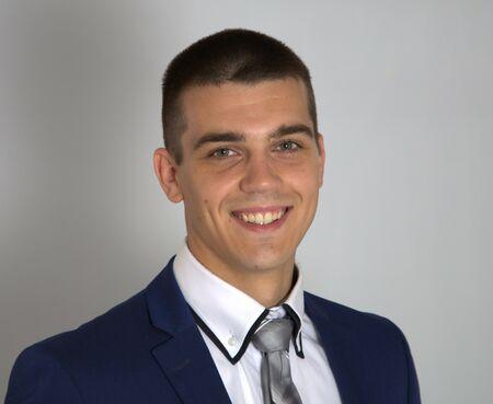 Profilbild von  Guido Ludwig