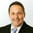 Carsten Brill