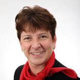 Petra Gänßler