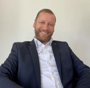 Tobias Kästner Finanzberater Duderstadt