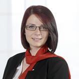 Monika Hofmaier