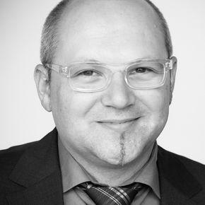 Profilbild von  Marc Bartholomies