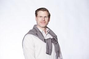 Konstantin von Quast