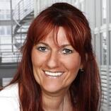 Silke Bröscher