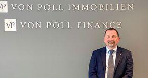 Jens Koch Finanzberater Mainz