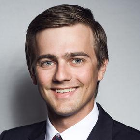 Profilbild von  Tobias Claessens