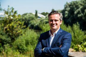 Profilbild von  Manuel Dosch