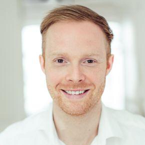 Profilbild von  Ingo Schröder