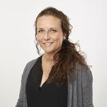 Melanie Tusch
