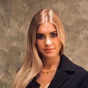 Kim Laura Martin Finanzberater Hannover