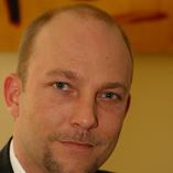 Karsten Nitschke