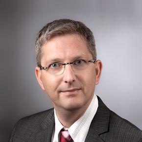 Profilbild von  Swen Wischnowsky