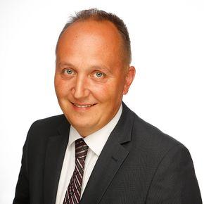 Philipp Bergemann Finanzberater Köln