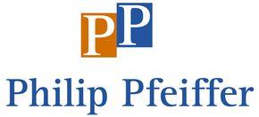 Profilbild von  Philip Pfeiffer