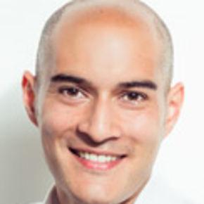 Profilbild von  Rene Leon Lerho